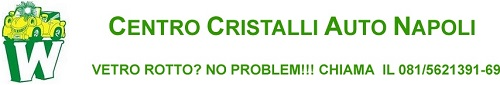 http://www.centrocristalliautonapoli.it/